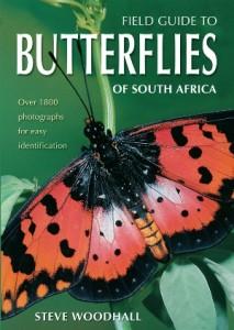 FG Butterflies_SA Cover & Emboss.indd
