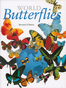 Books-d-Abrera-B-World-Butterflies-_1384889446602